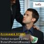 aplica_acum_la_fonduri_europene